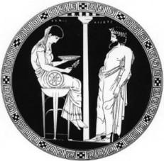 herodot003